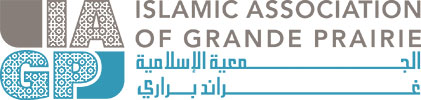 Islamic Association of Grande Prairie